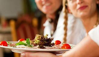 Соусы и приправы, Диетическое питание, Блины, Десерты, выпечка, Буфетная продукция, Напитки, Кухни мира, Пицца, VIP-блюда